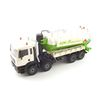 WATER RECYCILING TRUCK(KDW250306WH) 중장비
