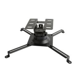 프로젝터브라켓JM-4(블랙)