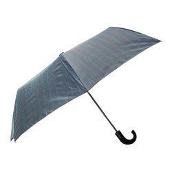 옴므 클래식 포인트라인 3단반자동우산