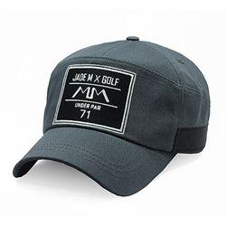 [JADEM] GFS-G 캡모자 볼캡 골프모자