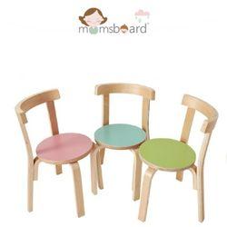 맘스니노의자  유아 어린이 책상 테이블