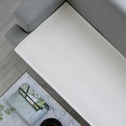 카로 면 쇼파패드[60x180]-3인용