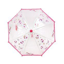 키티 베리허그 POE 40우산