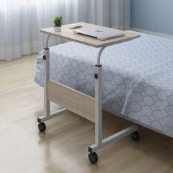 침대 사이드테이블 15인치