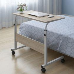 침대 사이드테이블 17인치