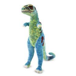 자이언트 T-rex 인형