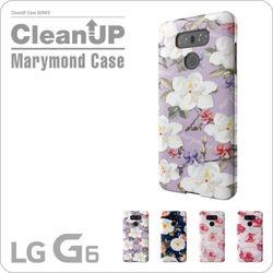 마리몬드 LG G6 하드케이스