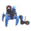 우주의 전사 미사일 발사 배틀 로봇(HFUN720029BL)