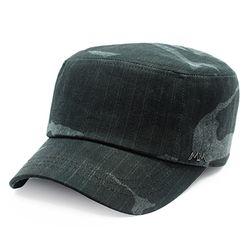 [JADEM] MG-MC 모자 군모 밀리터리캡