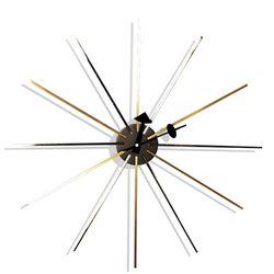 Stick Clock (스틱 클락)