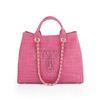 Fan.C bag - Pink(S) (팬시백)