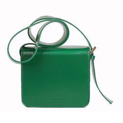 Becky Box - Green