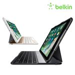 벨킨 iPad 9.7 아이패드 에어 키보드 케이스 F5L904kr
