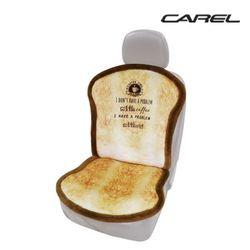 토스트시트(FONT)  자동차시트  식빵시트