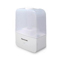 [일렉트롬] 초음파 가습기 3.5L 대용량