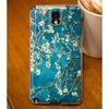 LG V30 고흐 꽃피는 아몬드나무 초고퀄리티
