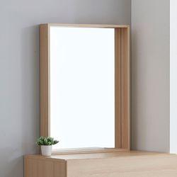몽글 화장대 거울
