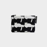 idle cat pouch s