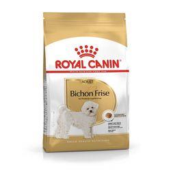 로얄캐닌 독 비숑프리제 어덜트 1.5kg애견사료