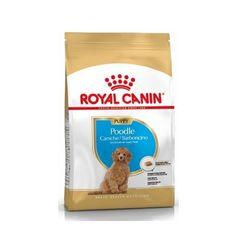 로얄캐닌 독 푸들 퍼피 1.5kg애견사료