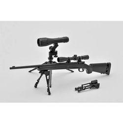 [리틀 아머리] M24SWS Type