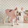 merci hood-T(pink)