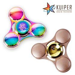 KUIPER 카이퍼 피젯 스피너 KPS-S22