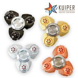 KUIPER 카이퍼 피젯 스피너 KPS-S20