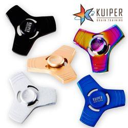 KUIPER 카이퍼 피젯 스피너 KPS-S19