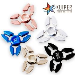 KUIPER 카이퍼 피젯 스피너 KPS-S18