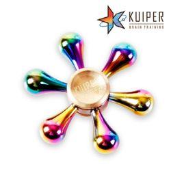 KUIPER 카이퍼 피젯 스피너 KPS-S28