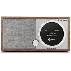 Tivoli Audio 블루투스 라디오 Model One Digital