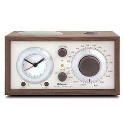 Tivoli Audio 프리미엄 올인원 오디오 Model Three BT