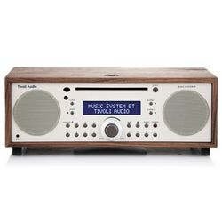 Tivoli Audio 프리미엄 오디오 Music System BT