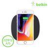 벨킨 Qi 아이폰8 X 무선 패드 충전기 F8M747bt-i