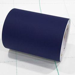 몰딩시트지-몰딩필름지(MD937B)폭15cmX길이10M
