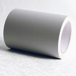 몰딩시트지-몰딩필름지(MD985A)폭10cmX길이10M