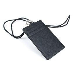 SIMPLIFE 심플라이프 목걸이 카드지갑+볼펜세트