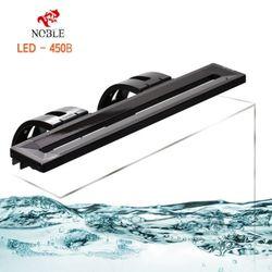 Noble 노블 걸이식 LED-450B 어항조명 - 화이트블루