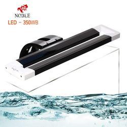 Noble 노블 걸이식 LED-350WB 어항조명 - 화이트