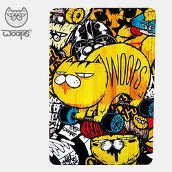 [돌돌] Woops cardcase 01 웁스 카드케이스 목걸이