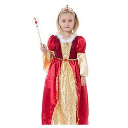 벨 드레스 3종 세트
