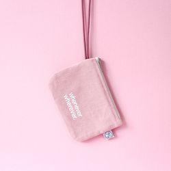 eco 105 blossom pink - mini