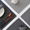 블랙스트라이프 식탁매트(디자인5종)