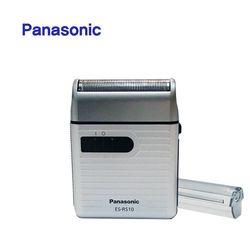파나소닉 여행용(휴대용)건전지형 전기면도기 ES-RS10