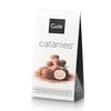 Catanies Almond Chocolate