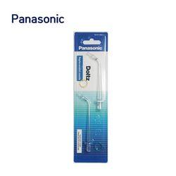 파나소닉 정품 EW-1611 전용 노즐 WEW0982-X