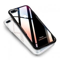 뮤즈캔 아이폰 8플러스7플러스 투명에어 케이스