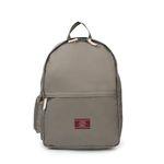 [Da proms] The Backpack 514 - Dove