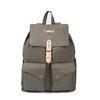 [Da proms] The Backpack 901 - Dove